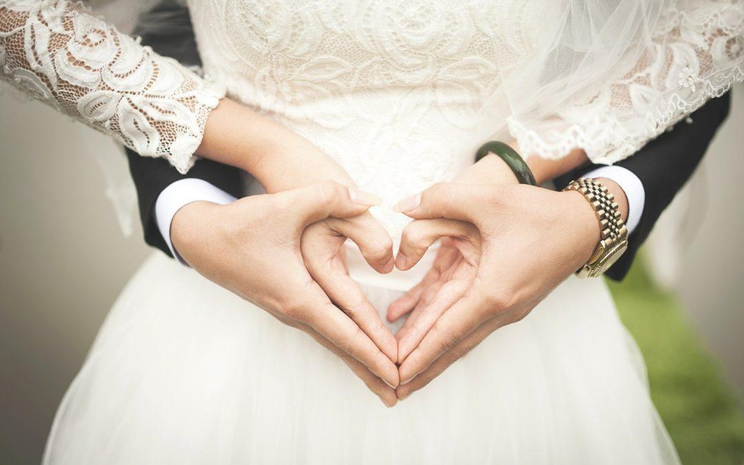 Civil Partnerships (opposite couples) Regulations 2019