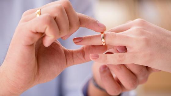 Civil Partnerships for Opposite Couples